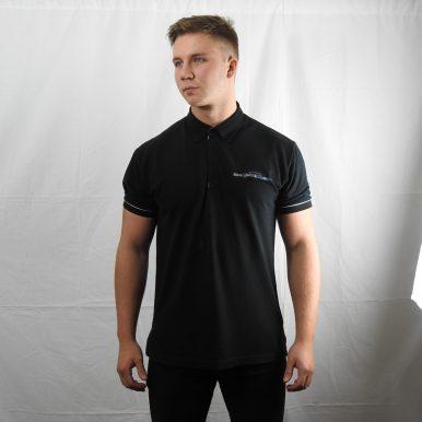 Dreamscience T shirt