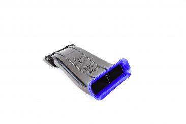 Velossa Tech Big Mouth Ram Air Kit - 2013-2018 Focus ST