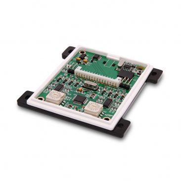 Dreamscience DSM Powerbox  (M140i)
