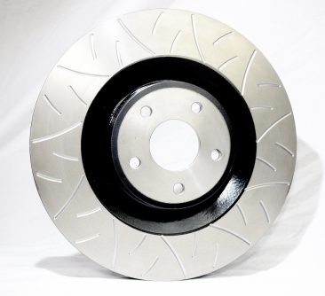 RS Disc