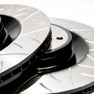 RS Mk3 Disc kit.