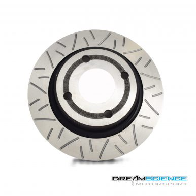 b1 discs